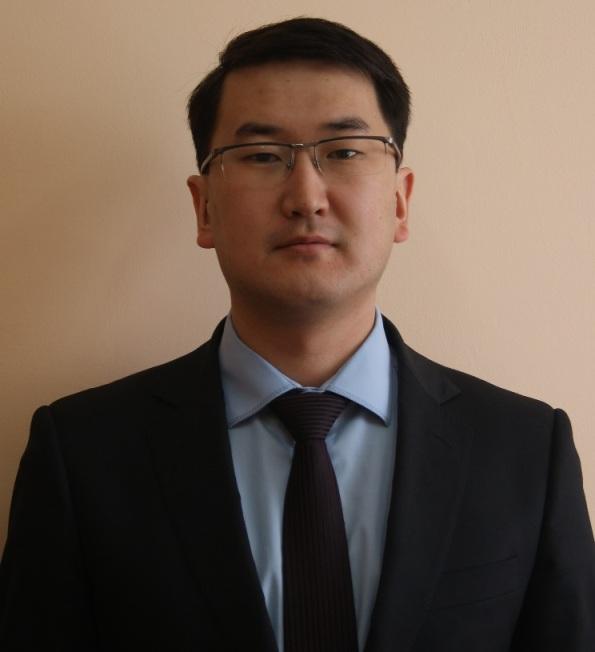 Руководителем аппарата правительства Республики Алтай назначен Артур Кохоев